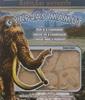 gyapjas mamut kicsi