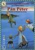 Pán Péter nagy