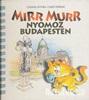 Mirr Murr
